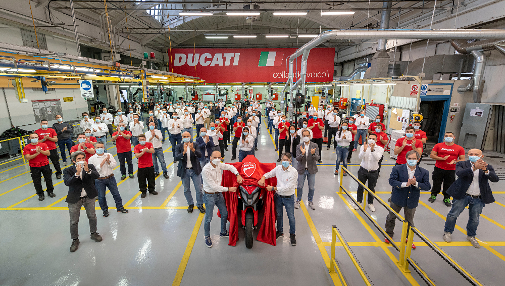 Ducati Multistrada V4 Development Team (1).jpg